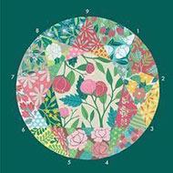 foto-enneagramma-fiori-bach